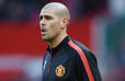 Newcastle Eye January Move for Man Utd Outcast Victor Valdes