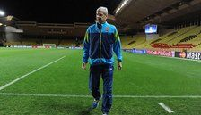 Arsene Wenger believes Arsenal can defy the odds as former Monaco manager knows he will be expected to gamble on his first competitive return to Monte Carlo