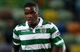 Arsenal Shortlist Carvalho and Bender as Potential Replacements for Injured Coquelin