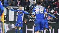 Gli 8 migliori giocatori di Serie A poco riconosciuti
