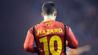 I 5 migliori giocatori belgi del momento