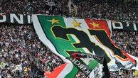 Juve: i 6 migliori giocatori di questa stagione
