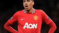 Smalling Quit The Small Talk...Or At Least Make It Interesting