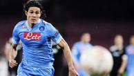 Gli 8 migliori giocatori della Serie A